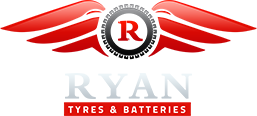 Ryan Tyres-Car&Truck Tyres and Mechanical Shop